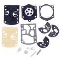 Walbro Carburetor Kit for WB-37 C