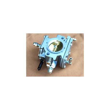 Minari Carburetor N001.06 (63)