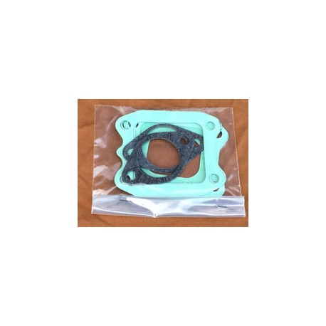 Minari Carburetor Gasket Set N019.87 (55)