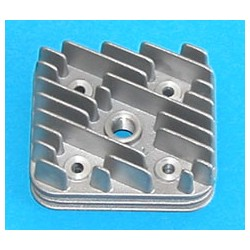 Top 80 Cylinder Head M13/5 (10a)