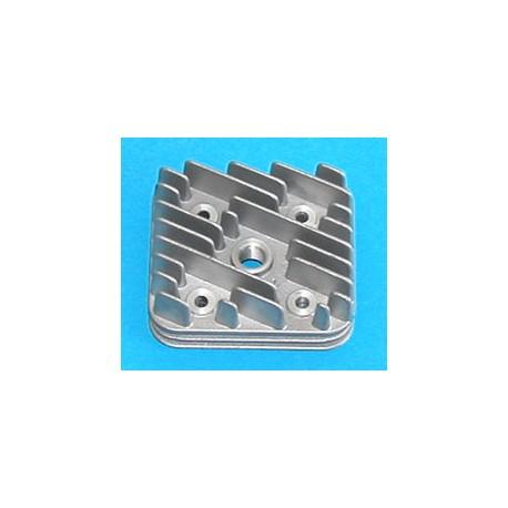 Top 80 Cylinder Head M13/5 (10a)