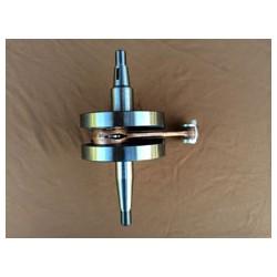 Minari Crank Shaft & Roller Bearing Assembly N002.14 (A)