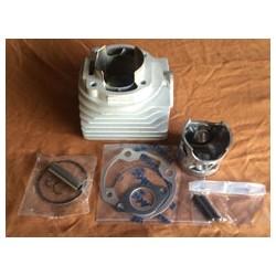 Minari Cylinder & Piston Kit N001.00 (B)