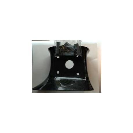 Cors-Air Cooling Shroud FMQV
