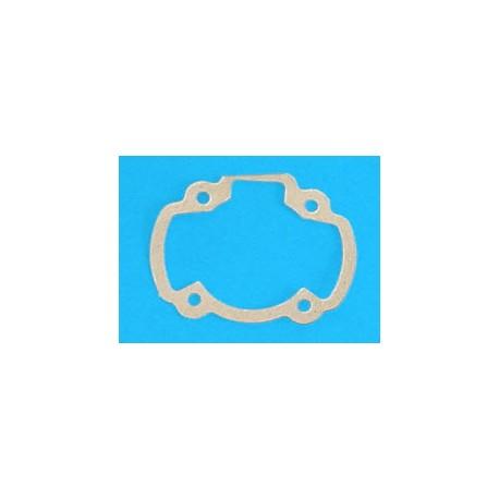 Top 80 Cylinder Gasket M13/6 (15a)