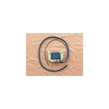 Minari Ignition Coil M001.29 (43)