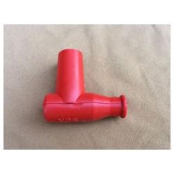 Minari Spark Plug Boot 99104.77 (14)