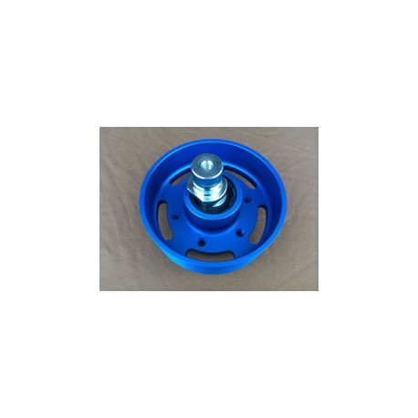 Minari Secondary Drive Pulley Assembly (G)