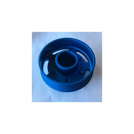 Minari Secondary Drive Pulley Only M003.19 (35)