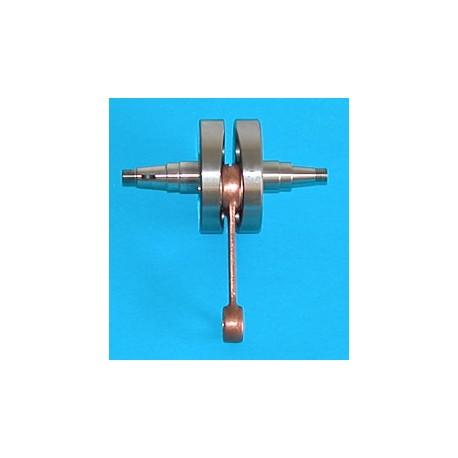 Top 80 Crank Shaft M14 (33a)