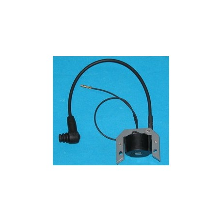 Top 80 Ignition Coil M3B (26a)