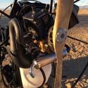 Polini 190cc Motor