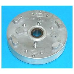 Top 80 Ignition Wheel M3V (34a)