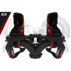 Sport Series Flyboard Kit