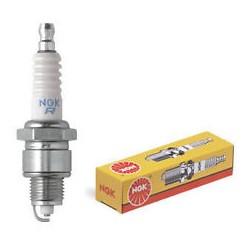 Top 80 Spark Plug M1/B9 (1a)