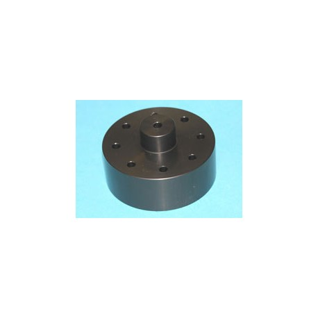 Propeller Spacer 30mm M7A/1A