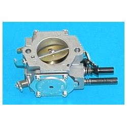 Top 80 Walbro Carburetor M10V