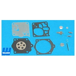 Top 80 Walbro Carburetor Kit M10V5K