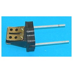 Top 80 Walbro Reed Valve M16V (2a)