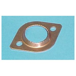 Top 80 Exhaust Flange Gasket M8G (7a)