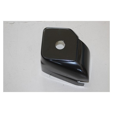 Top 80 Cooling Air Duct M4/35 (5a)