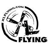 XLFlying